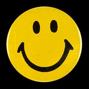 Acid House Smile
